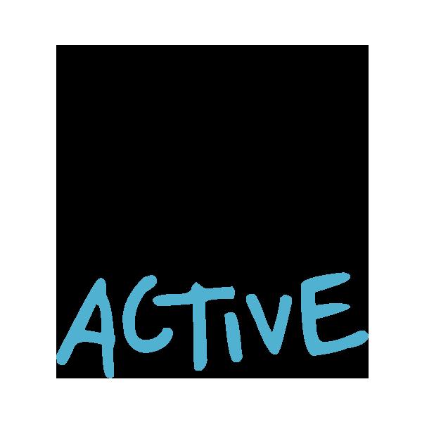 Mojo Active